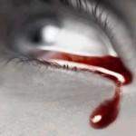 Yorgunum sadece……..