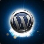 wordpress video öncesi reklam ekleme