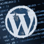 WordPress admin menüleri gizleme